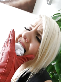 Innocent babe is forced and gagged into submission and..