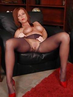 Lusty Porn
