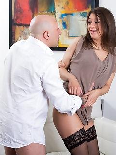 Beautiful Porn