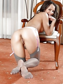 Nasty Porn