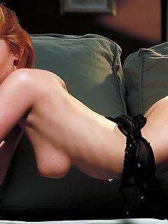 Babes Porn